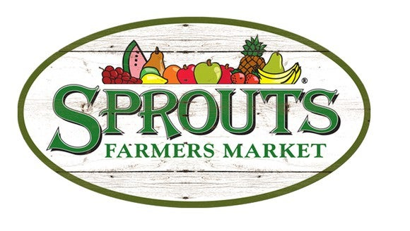 Sprouts Farmers Market Inc. (SFM) Rating Reiterated by Royal Bank Of Canada