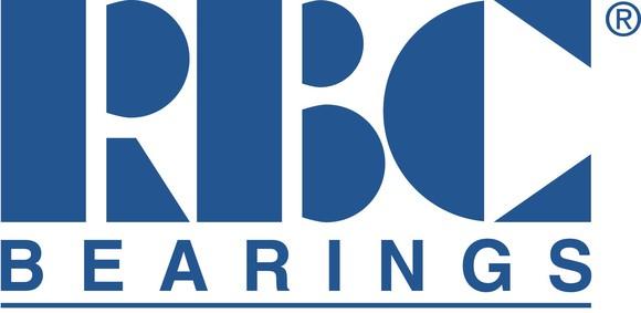 Roll Logo