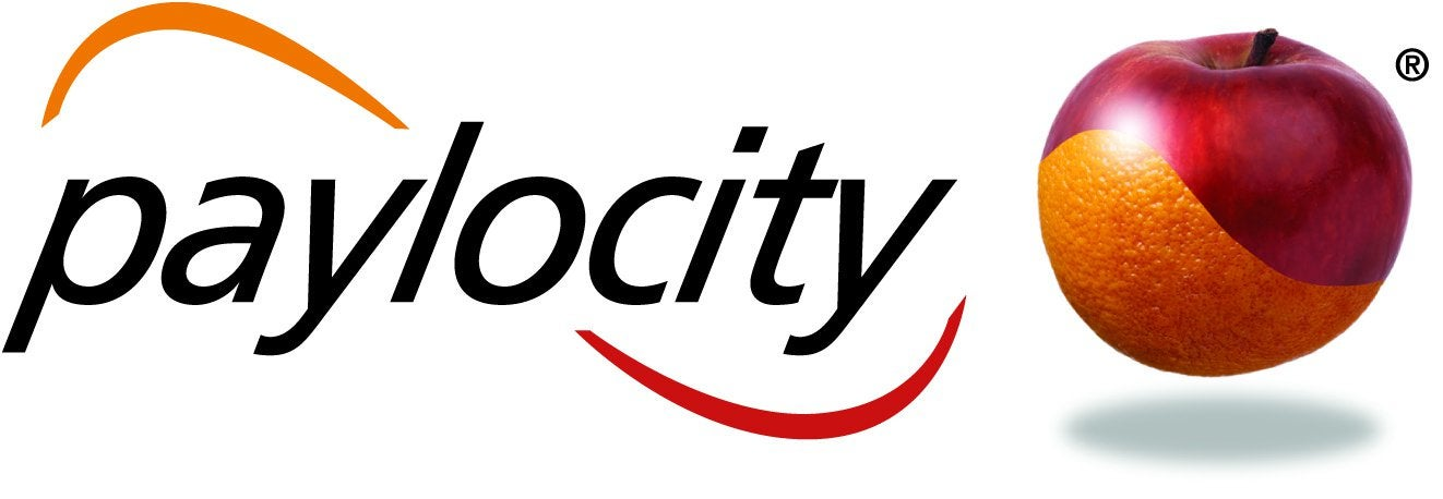 Why Paylocity Holding Corporation Shares Dropped Today