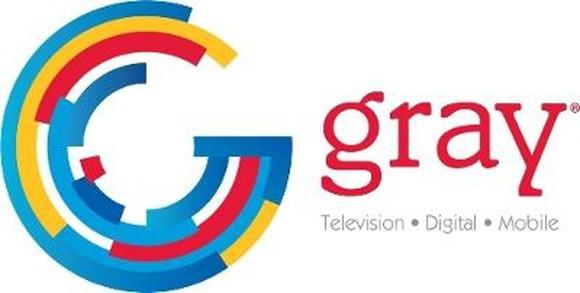 Long term Growth Analysis of Gray Television, Inc. (NYSE:GTN)