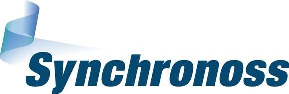 Synchronoss Stock Logo
