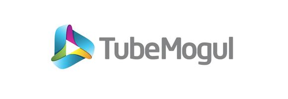 Tube Logo Tubemogul