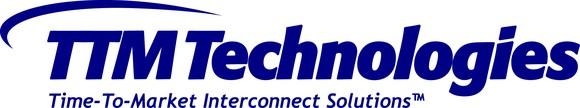 Ttm Logo With Tagline