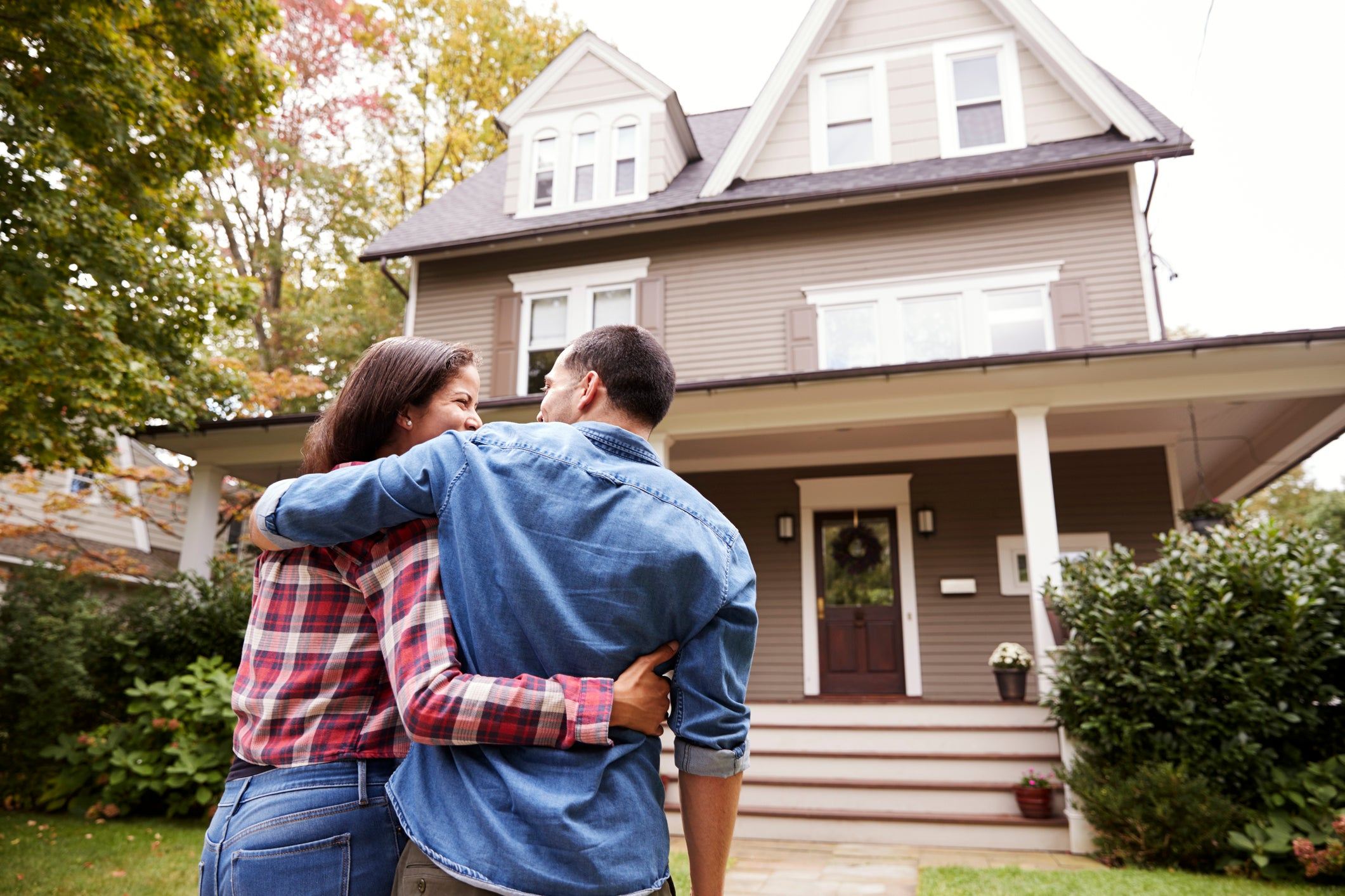 How To Buy A Home With Little Or No Money Down  The Motley Fool-2134