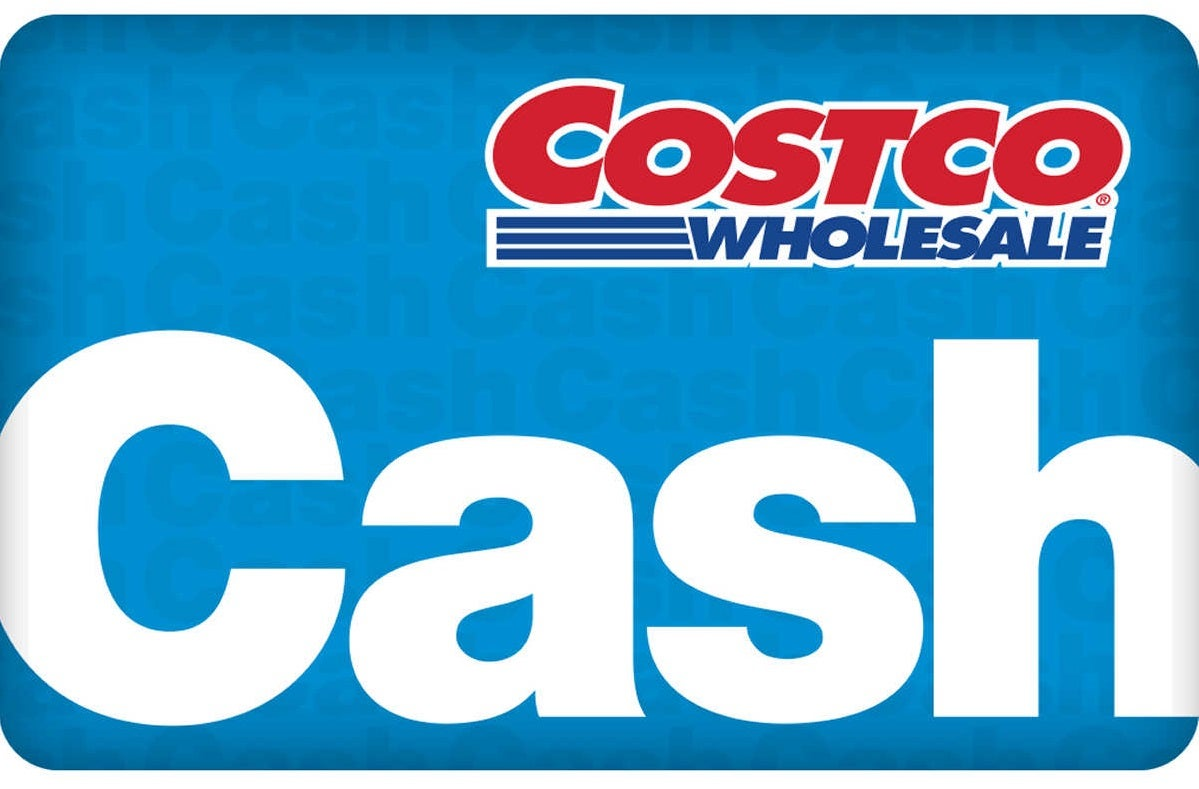Costco Stock History: How the Warehouse King Revolutionized Retail ...
