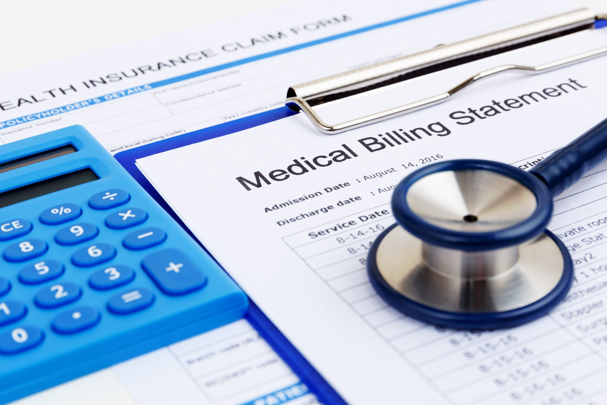 what deductible medical expenses can i claim on my taxes the