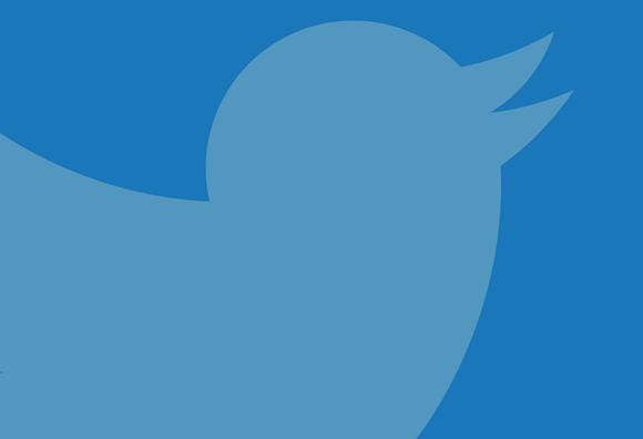 Twitter Stock Twtr