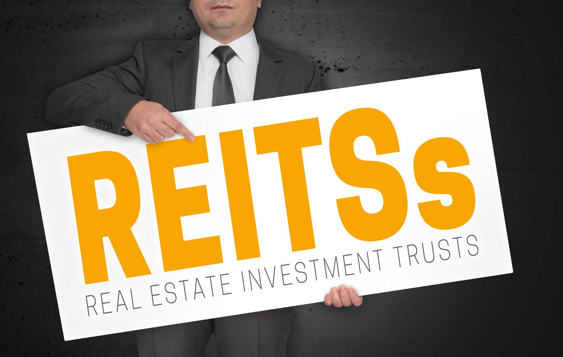 How Risky Is Realty Income Corporation The Motley Fool