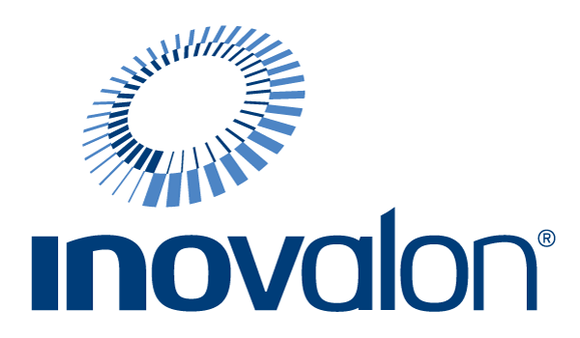 The Inovalon Holdings Inc. (INOV) Issues FY16 Earnings Guidance