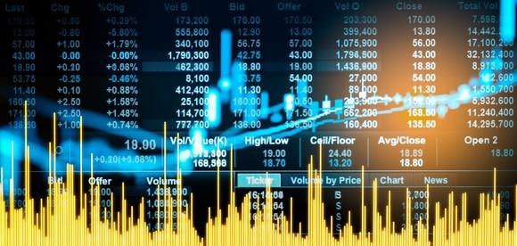 Merrill Edge Vs Tradeking