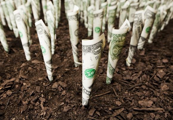 Best Dividend Stocks Growing Income Invest Portfolio