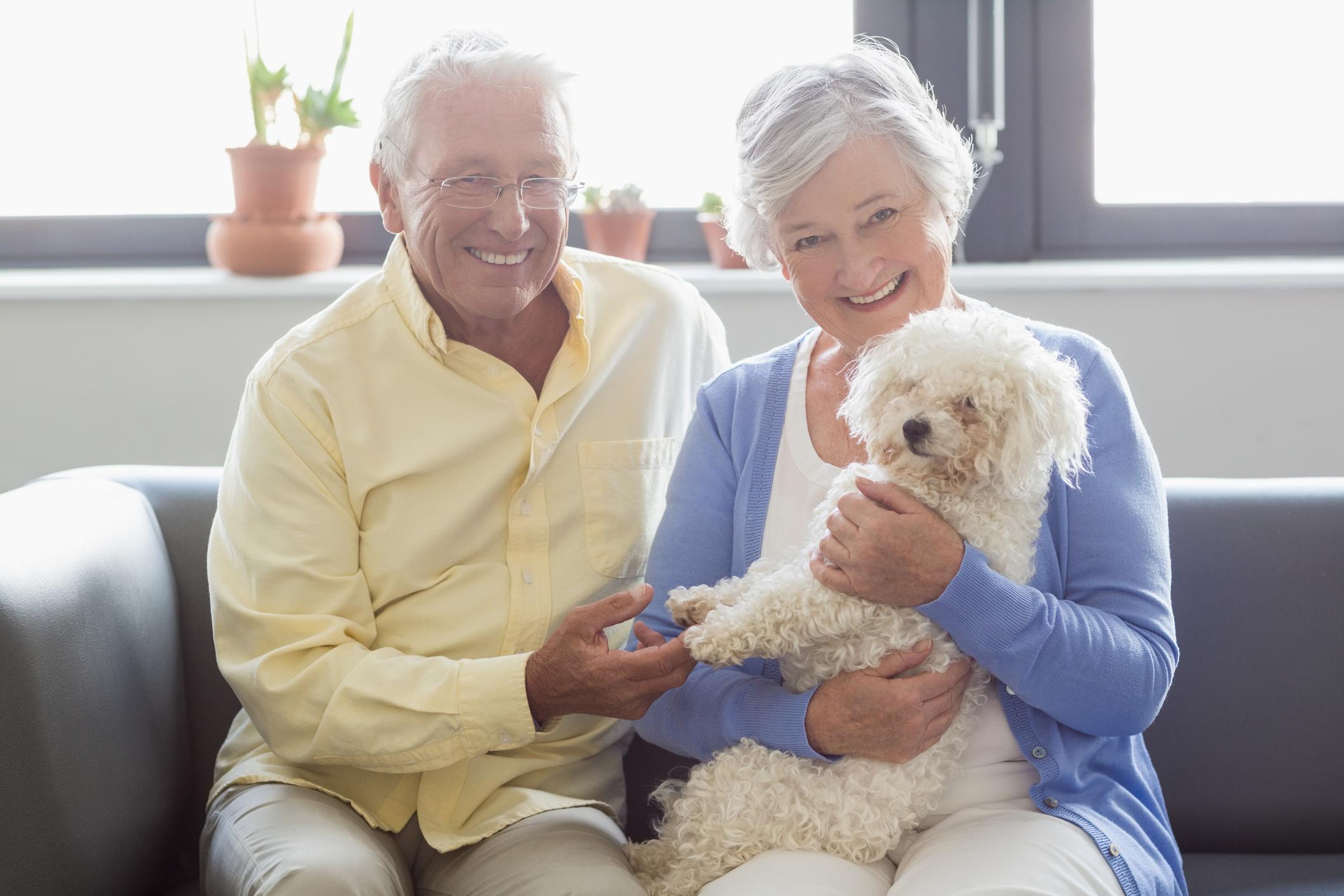 Colorado Religious Seniors Singles Online Dating Service
