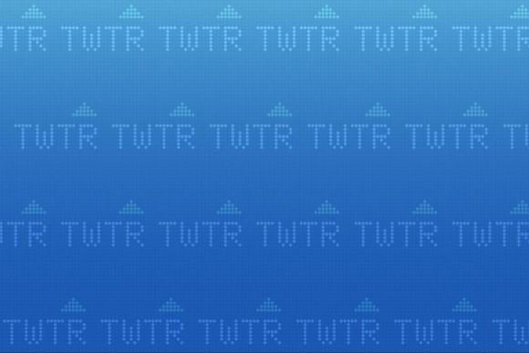 Twtrticker