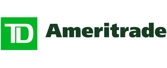Td ameritrade options approval