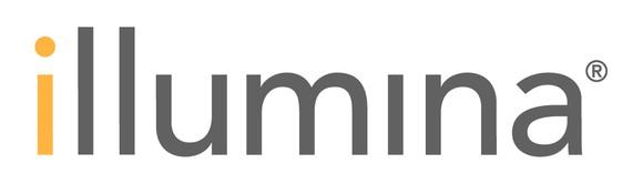 Hires Illumina Logo Rgb
