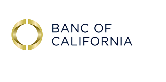 Why Shares of Banc of California Are Plunging Today -- The Motley Fool