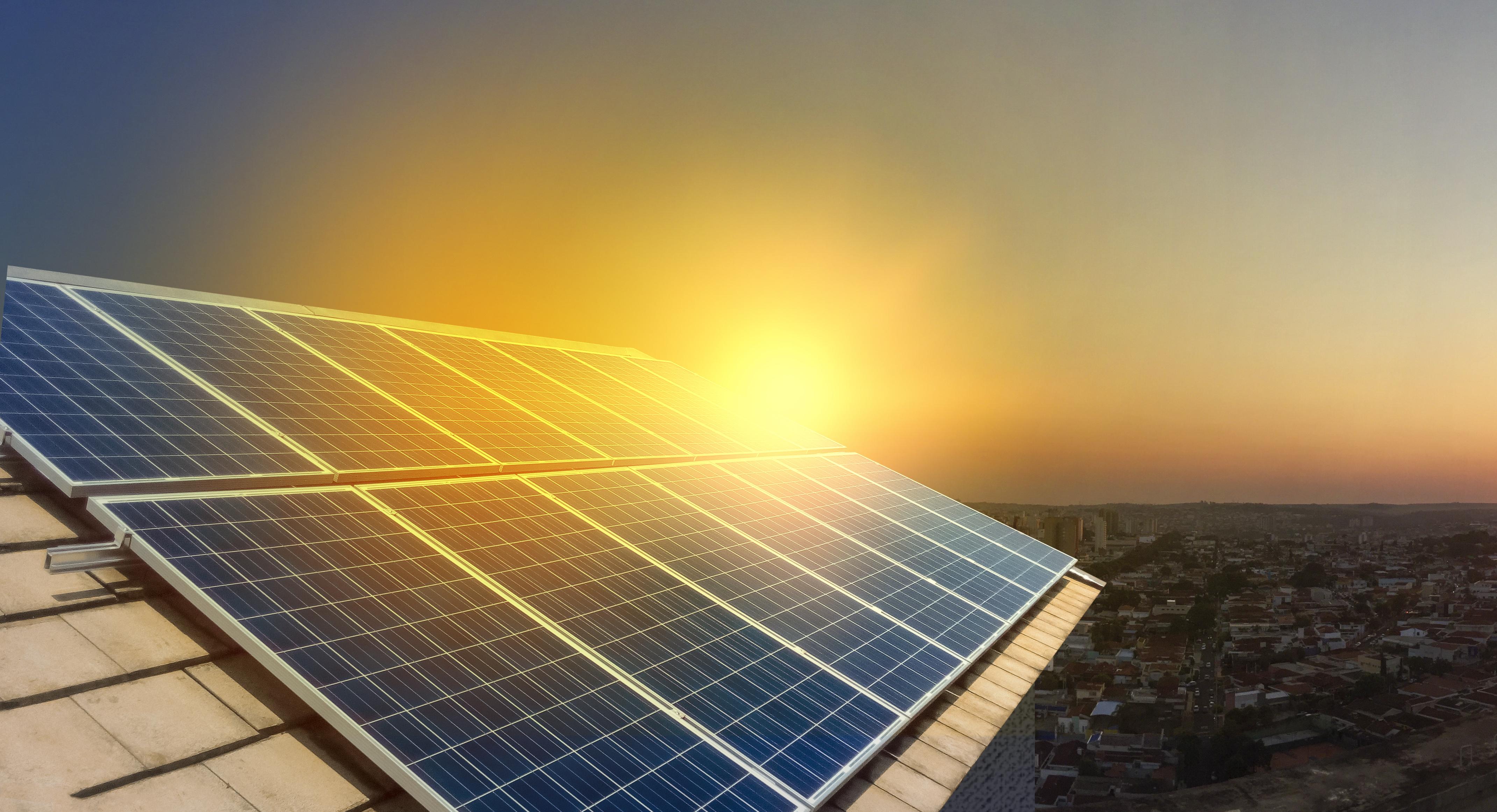 3 Top Solar Stocks To Buy Now The Motley Fool