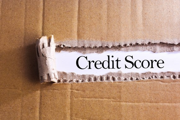 3 Things That Will Tank Your Credit Score