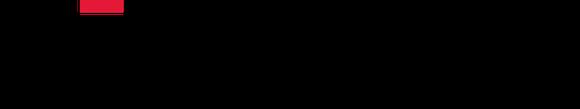 The Cadence Design Systems logo.