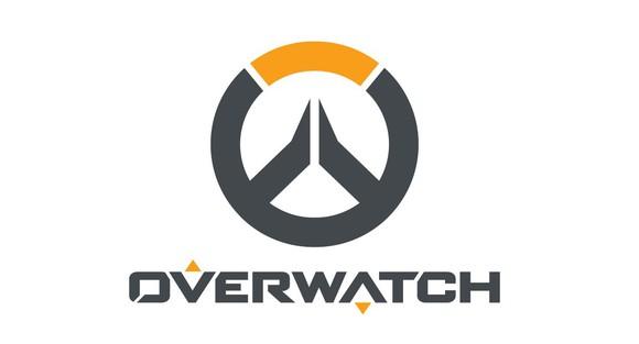 Focus on Hot Stock: Activision Blizzard, Inc. (NASDAQ:ATVI)
