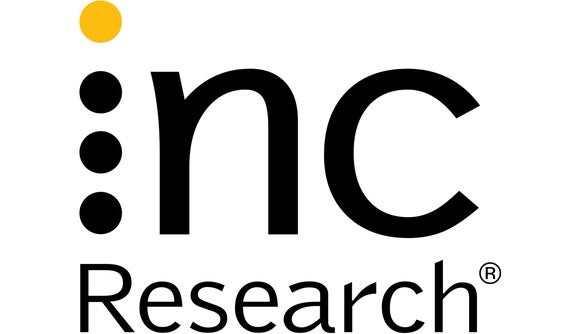 INC Research logo