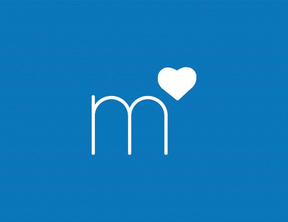 Match.com logo.