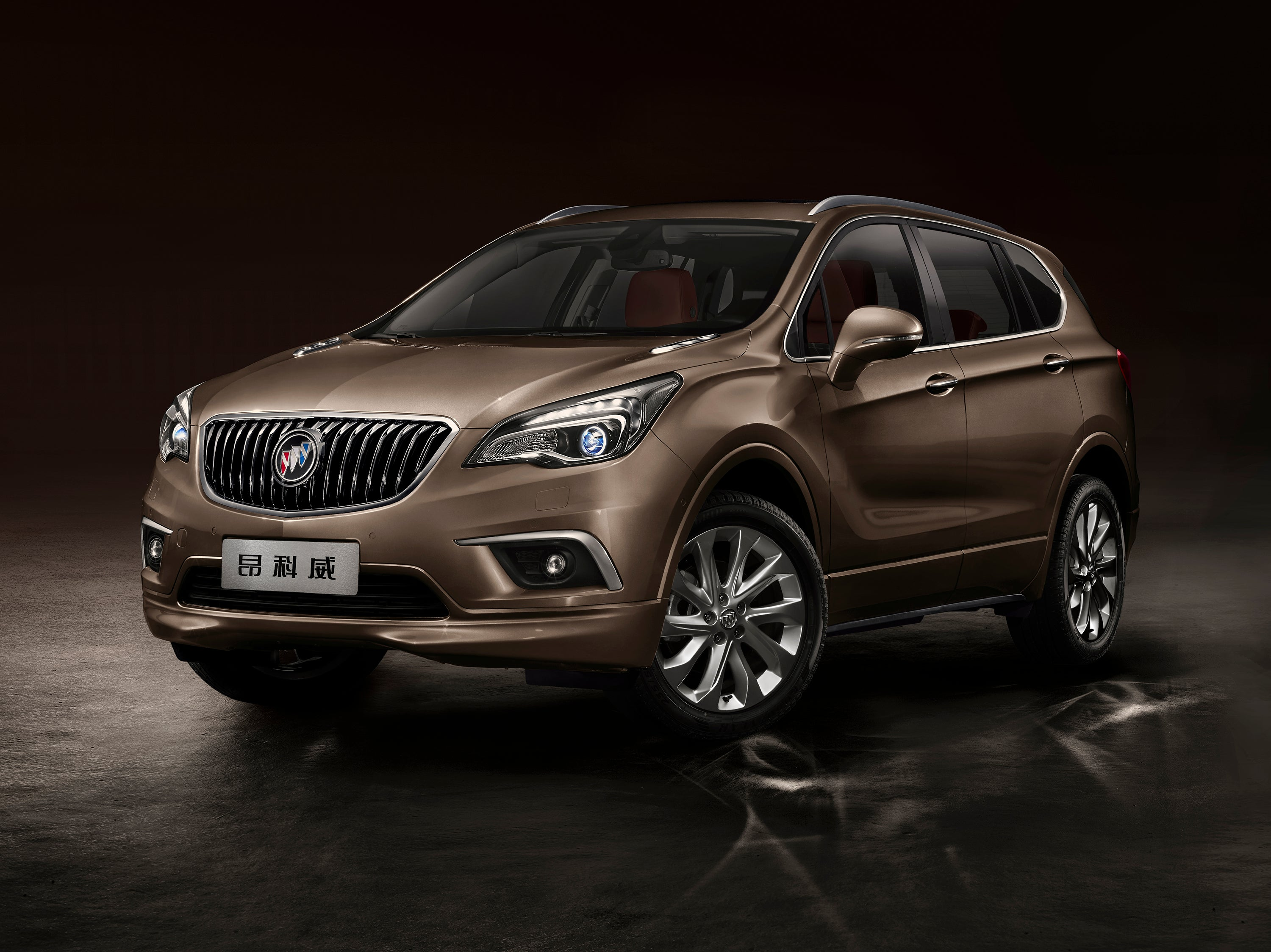 suvs luxury encore compact of mov suv features performance the buick