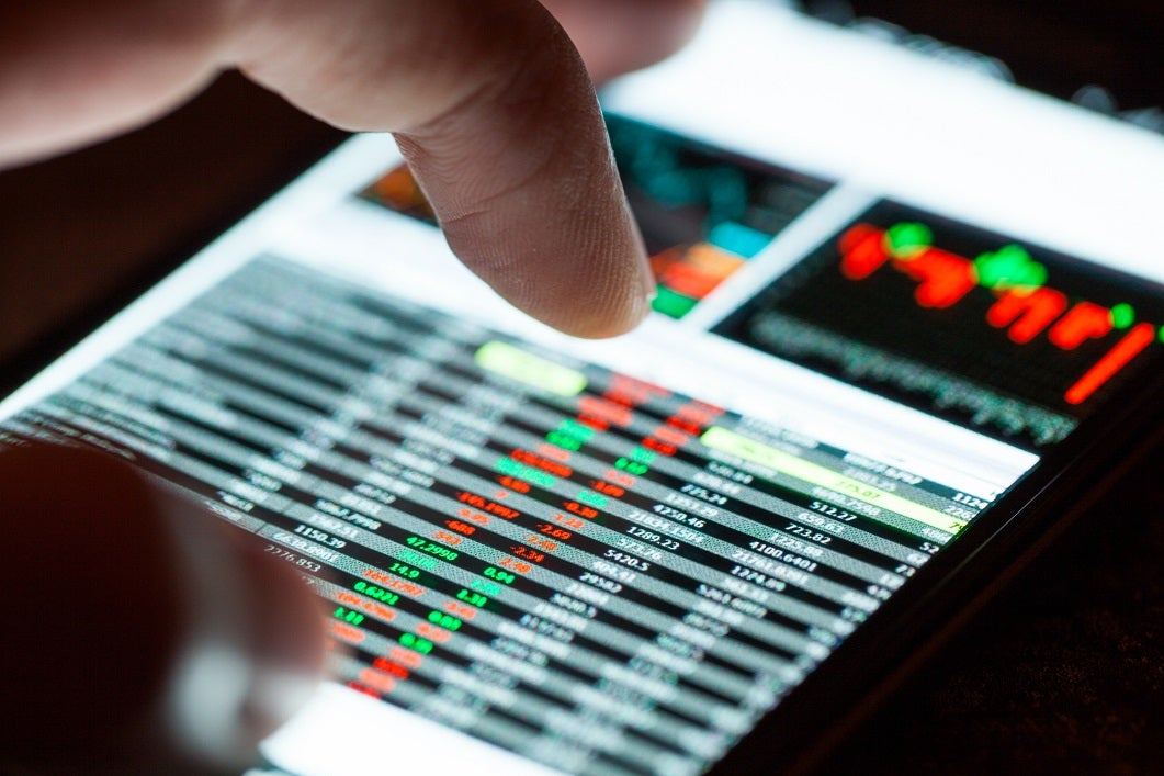 OptionsHouse vs  E*Trade: Best IRA Brokers -- The Motley Fool