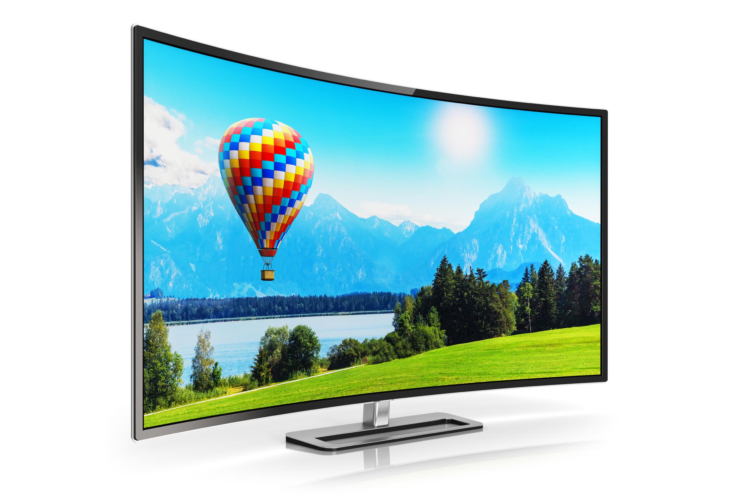 Better Buy Corning Inc Vs Universal Display Corp The Motley Fool