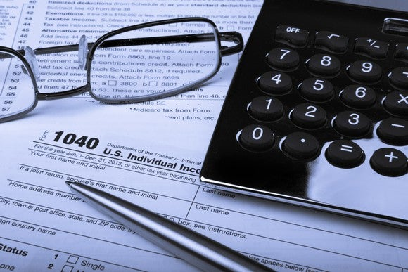 PSP warns of IRS scam affecting area