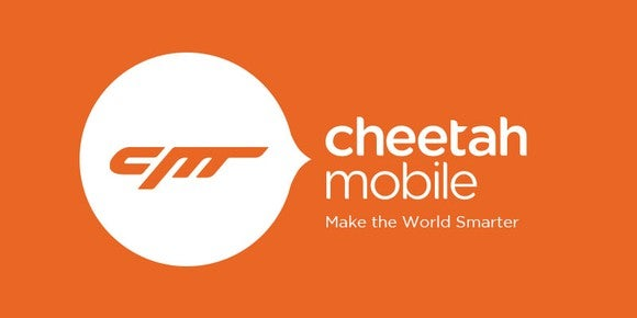 Noticeable Earnings Watch: Cheetah Mobile Inc (ADR) (NYSE:CMCM)