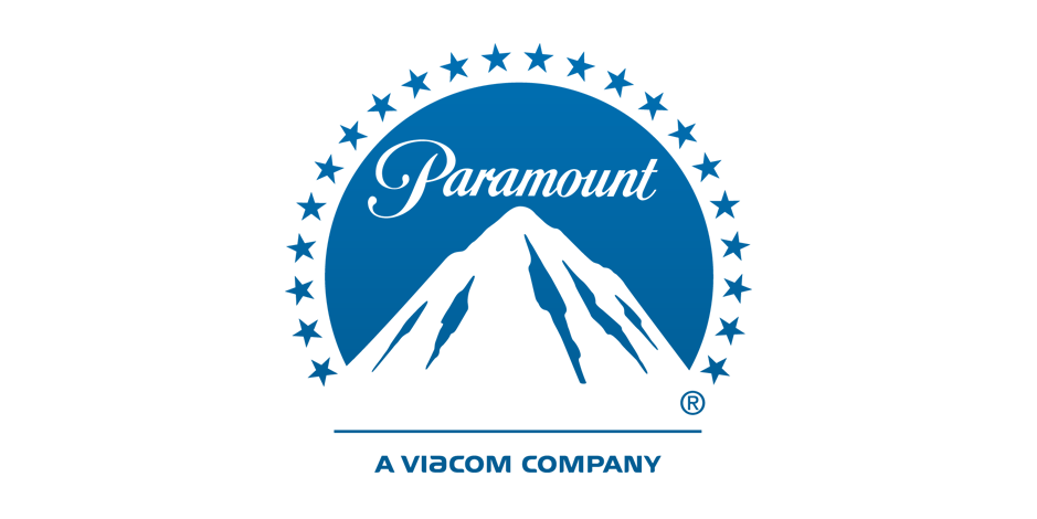 Shaky Paramount Deal Could Be The First Of More Bad News