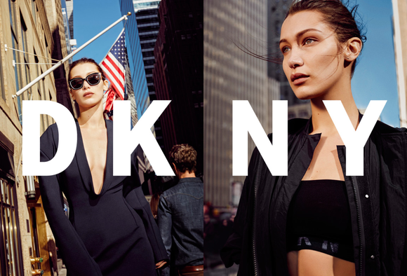 CEO Talks: G-III's Morris Goldfarb on DKNY, Donna Karan