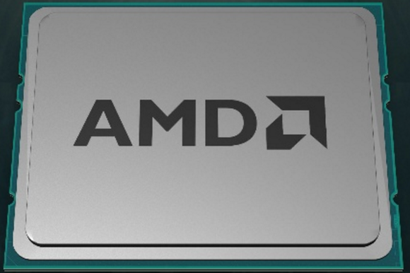 What Are Analysts Suggestions On Advanced Micro Devices, Inc. (AMD)