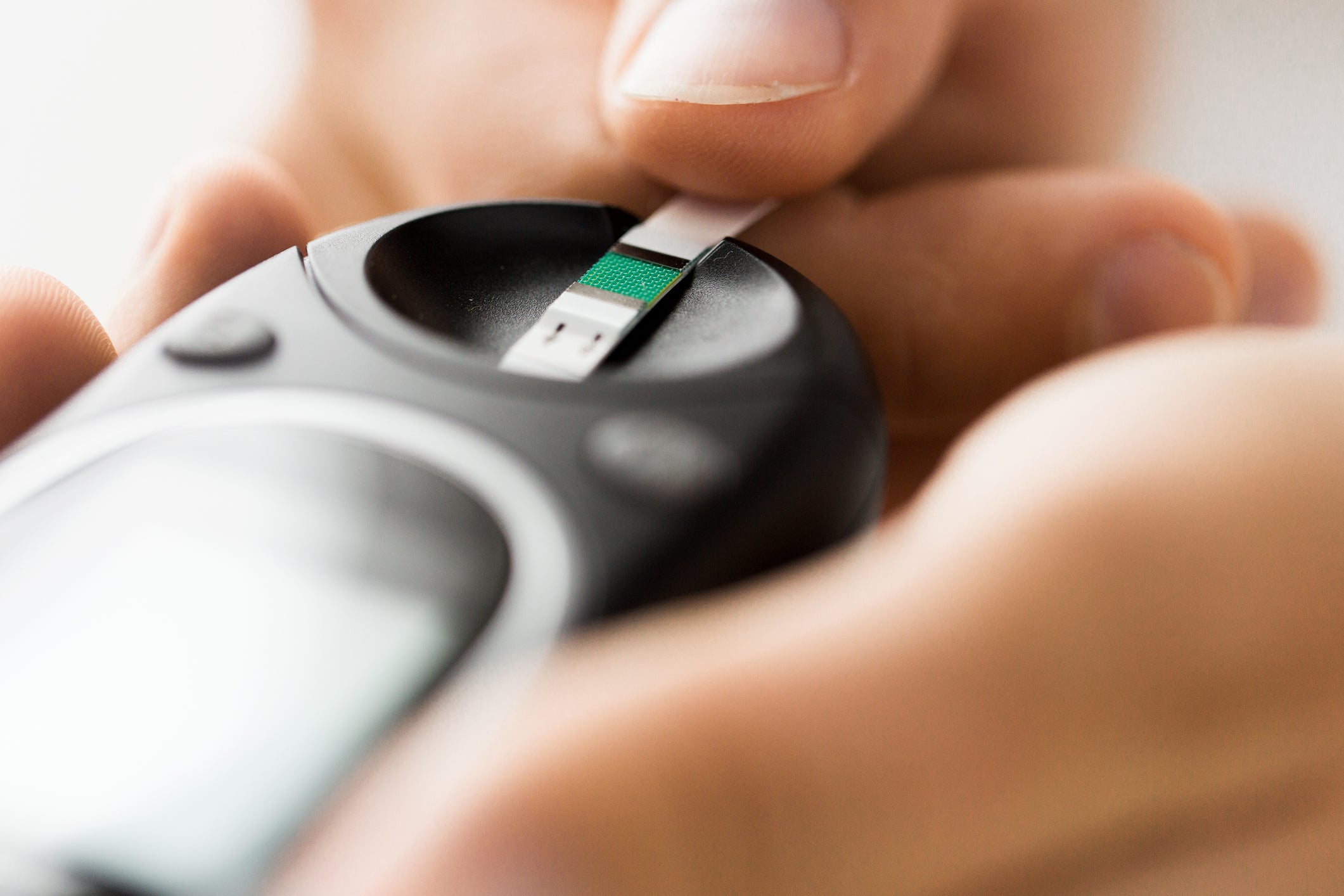Is Medtronic's Artificial Pancreas the Next Big Thing in Diabetes