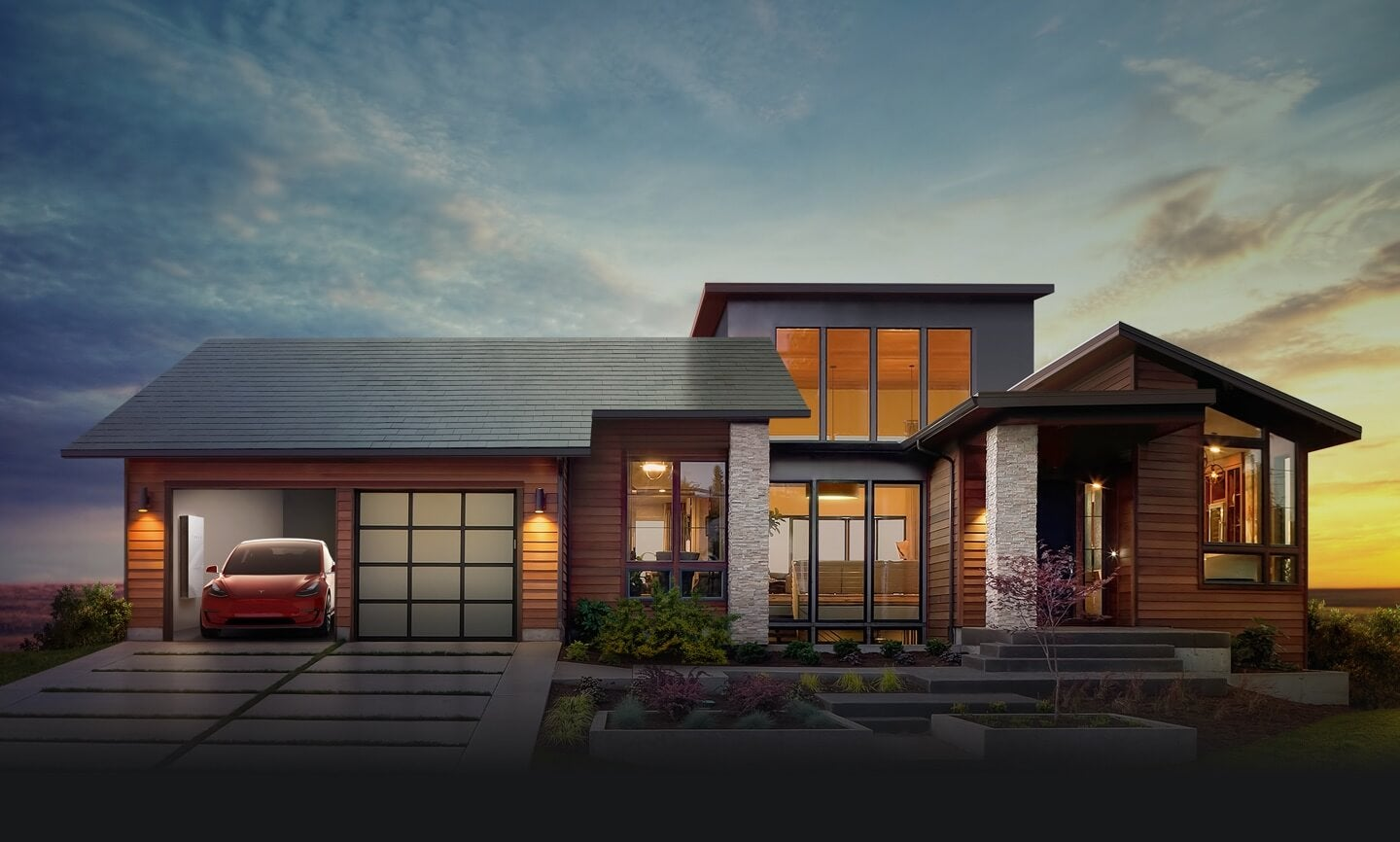 Why Investors Should Have Known Teslas Solarcity Acquisition Was A