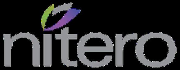 The Nitero logo.