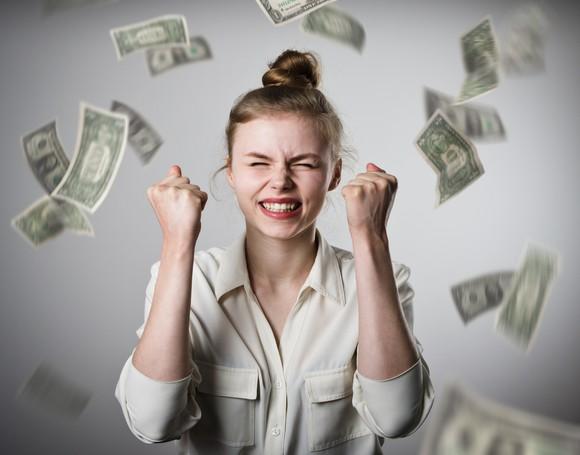 Payday loans laurel md image 10