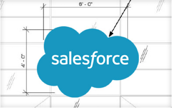 Image source: Salesforce.com