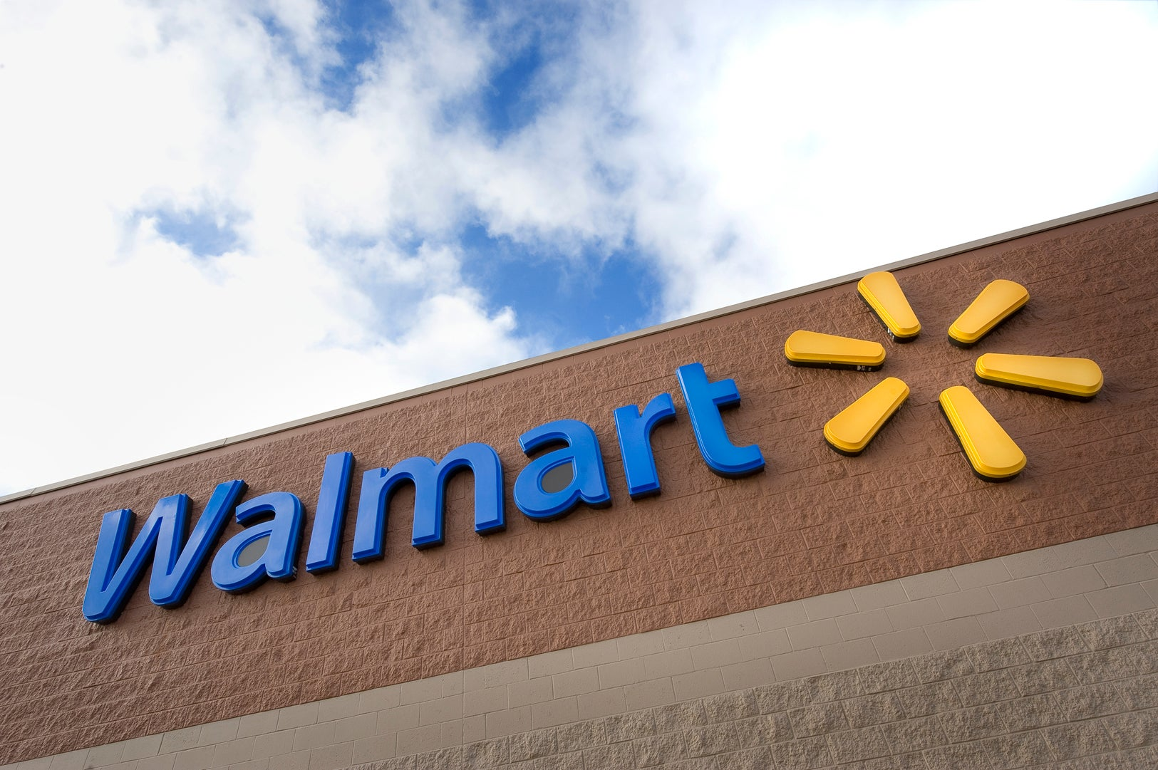Wal Mart Stores E Commerce Sales Surge 63 The Motley Fool