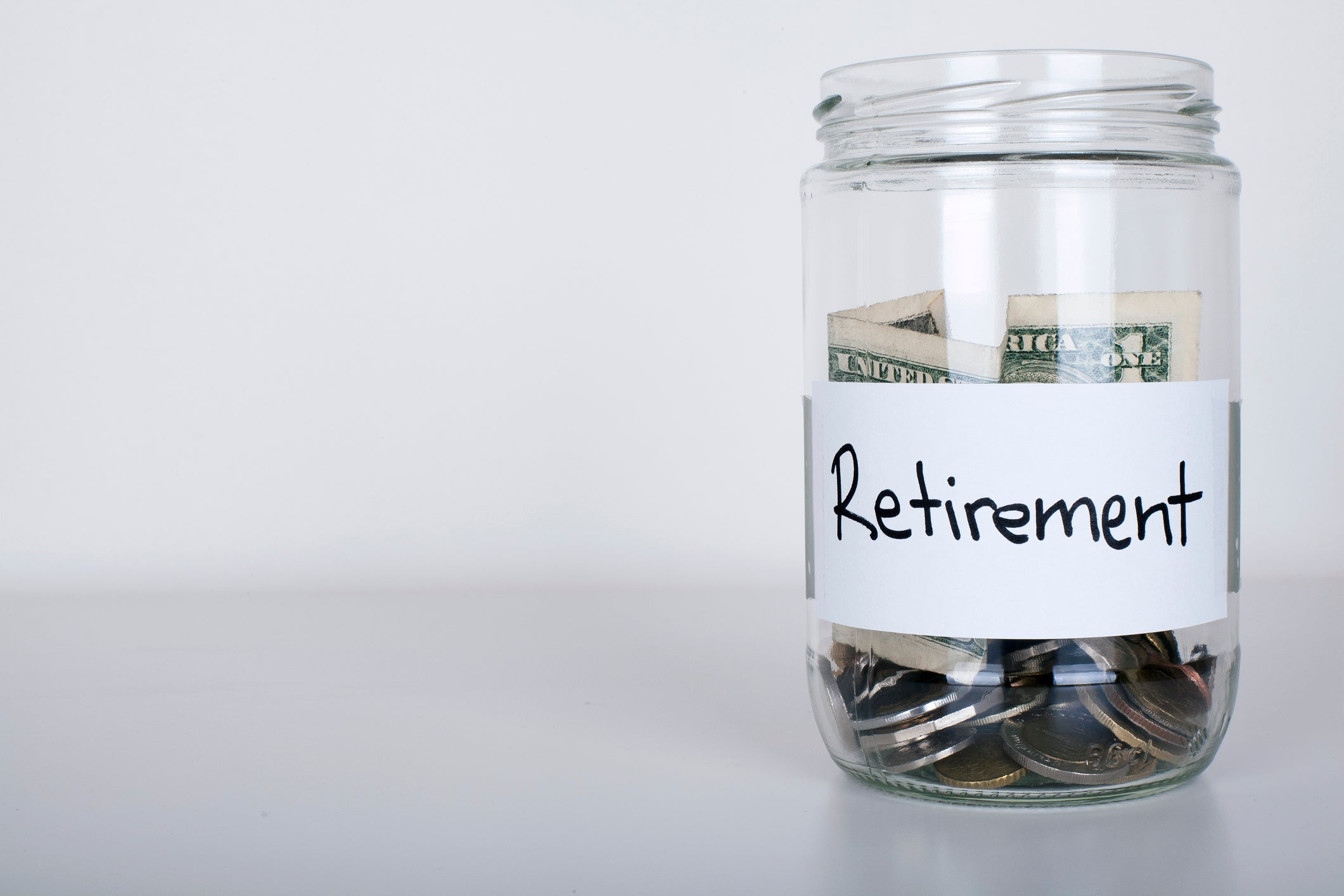Turning 30? Look at Vanguard Target Retirement 2050 Fund