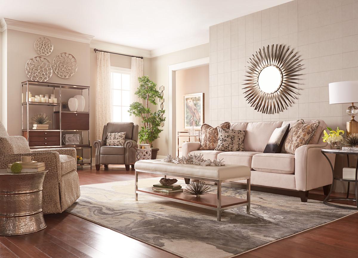 boy co z couch orig stock la pauls sofa picture furniture