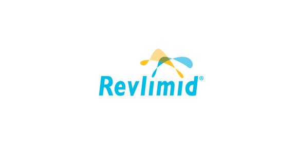 Revlimid logo
