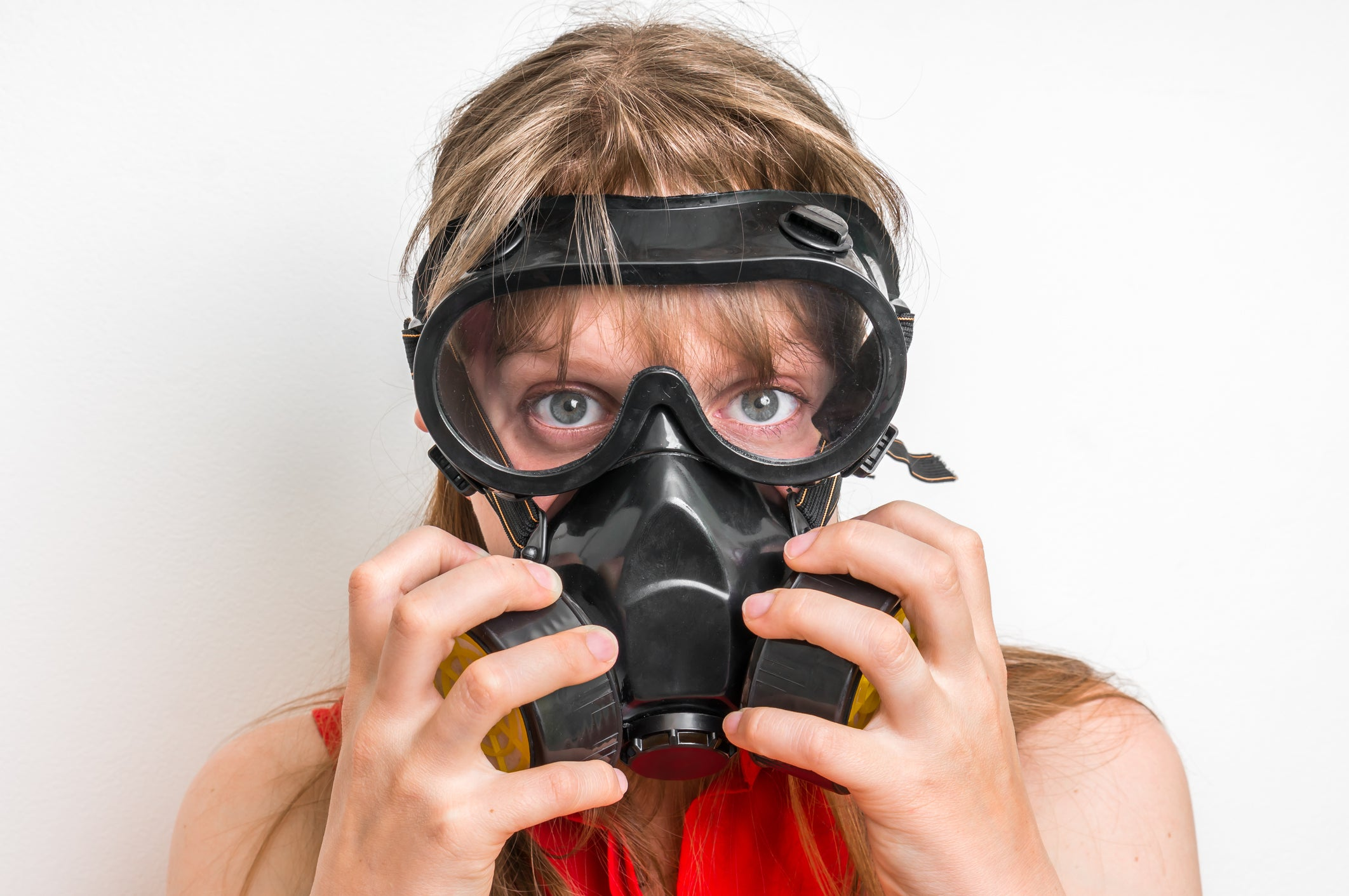 12 signs your boss or workplace is toxic