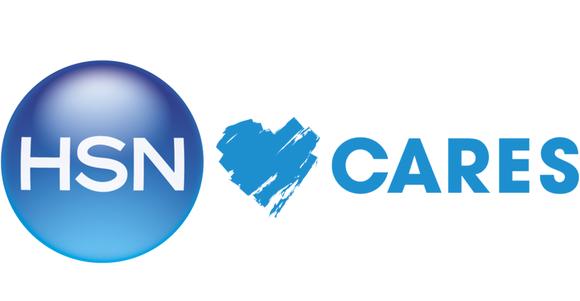 HSN logo.