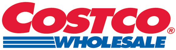 The Costco logo