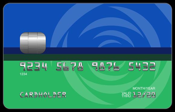 Citi Double Cash Credit Card