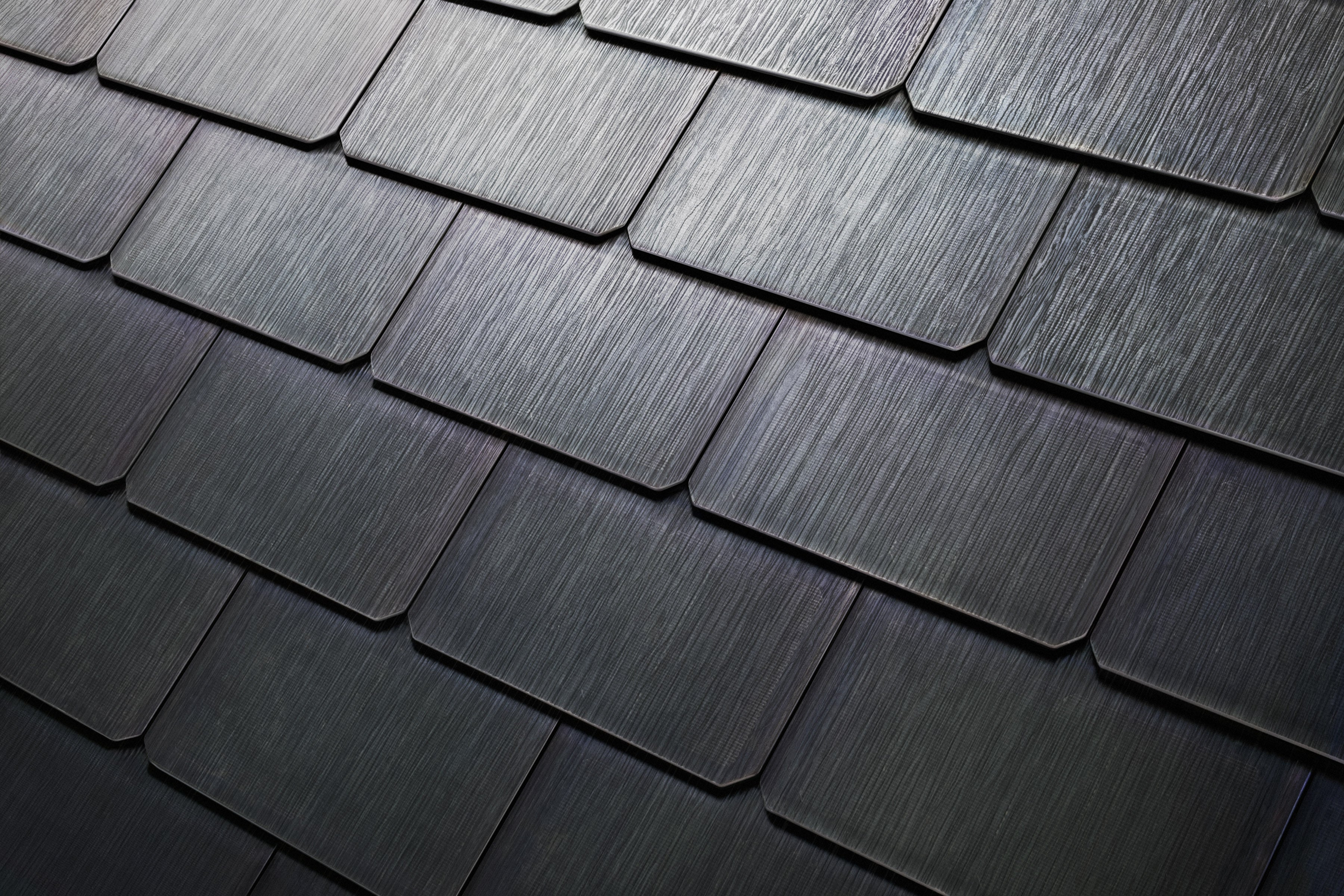 Tesla Inc Demand Is Quot Strong Quot For Solar Tiles The