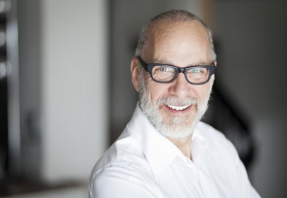 Ira IA Single Men Over 50
