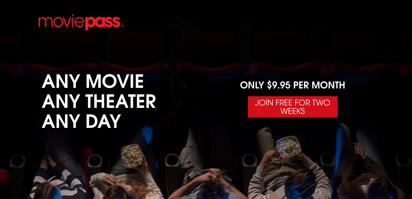 Moviepass stock is no netflix the motley fool biocorpaavc Image collections